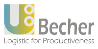 Dr. Becher Consulting